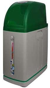Water2Buy Softener