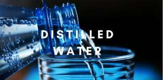 9 SURPRISING Distilled Water Uses: Number 6 Will SHOCK You The Most